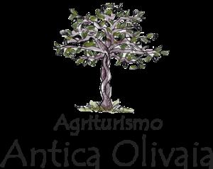 Agriturismo Antica Olivaia