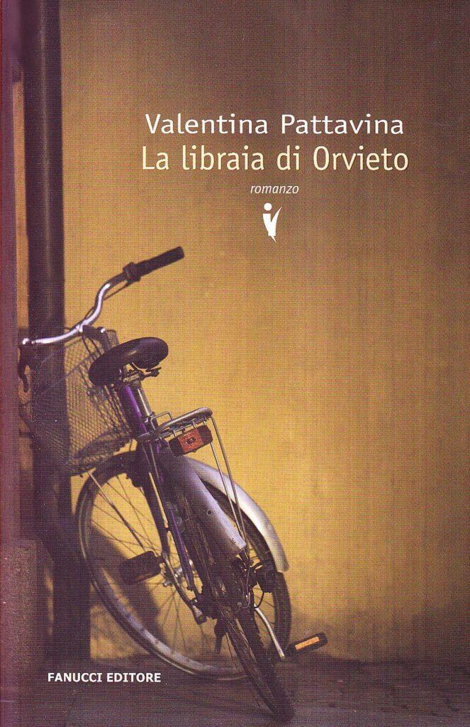 Recommended Books Orvieto